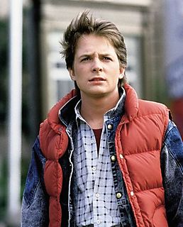 Michael-J-Fox-Photograph-C10103915