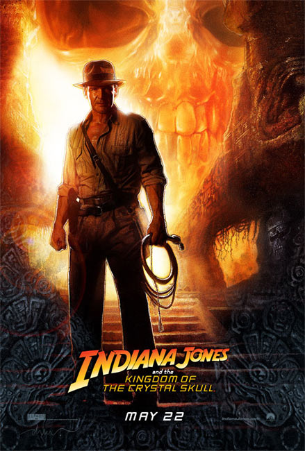 Indianaposter3