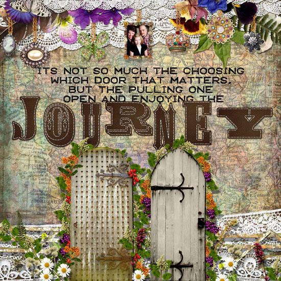 Tangie_jenu1_journey_web