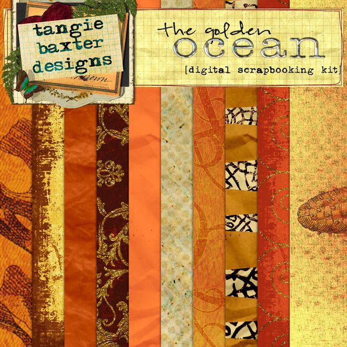 Tangie_goldenelepre_01