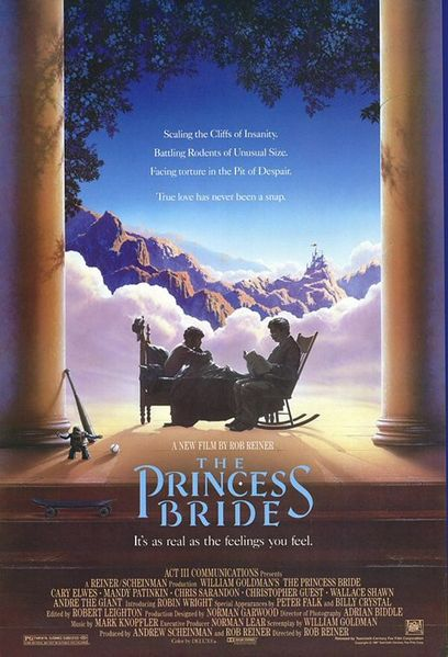 408px-The_Princess_Bride_(NA_movie_poster)