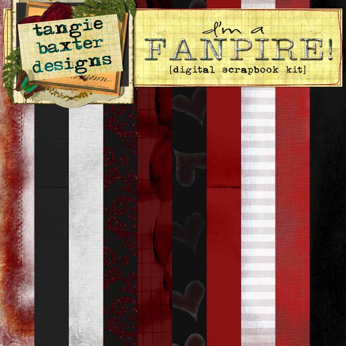 Tangie_fabpirepreviewpaper