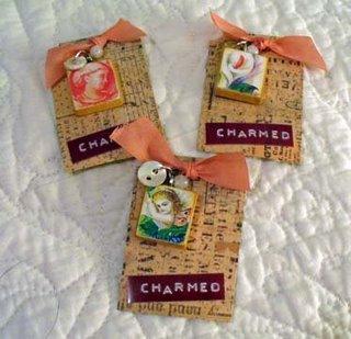 Three_charms