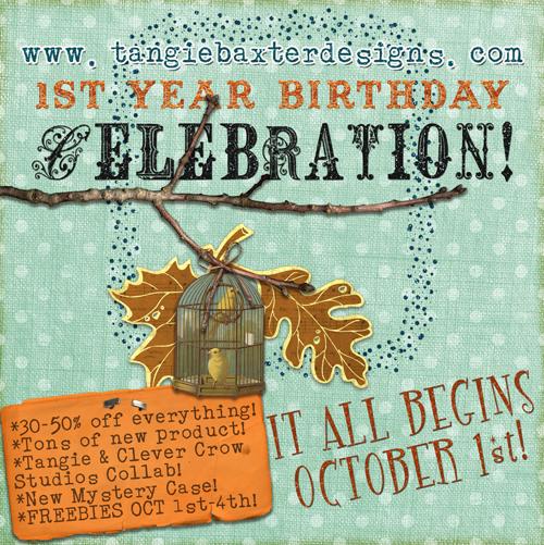 Tangie_birthdaycelebration2