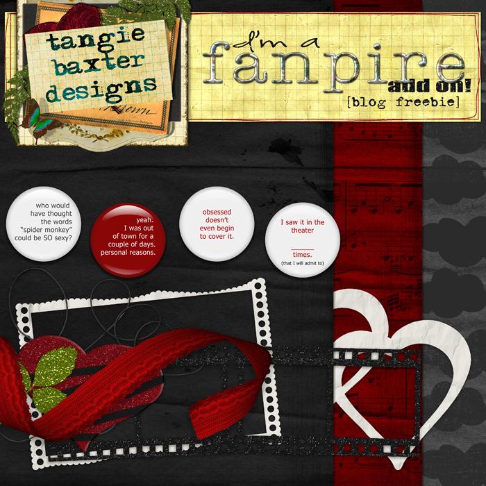 Tangie_fanpirefreebiepre