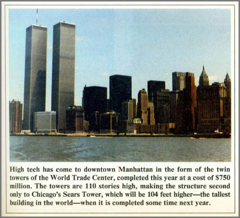 819_twin_towers_article