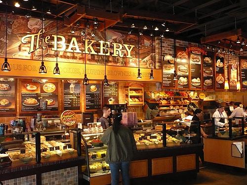 Paradise-bakery-offerings