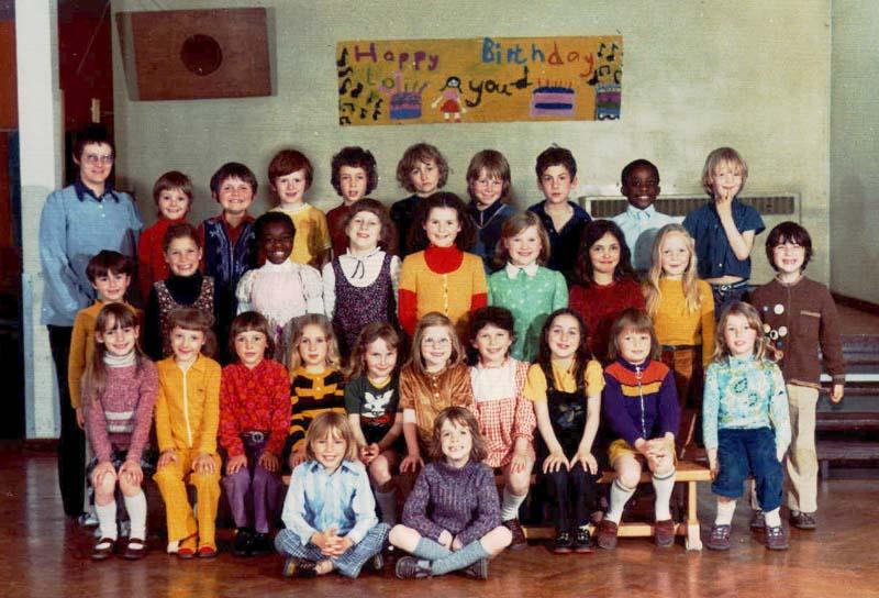 Class_1973