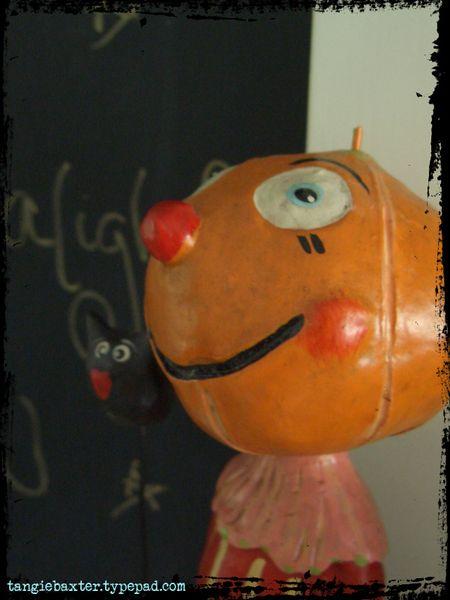 Tangie_halloween_vintage_2009