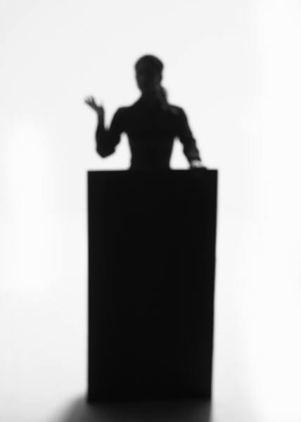 Inspirational_speaker