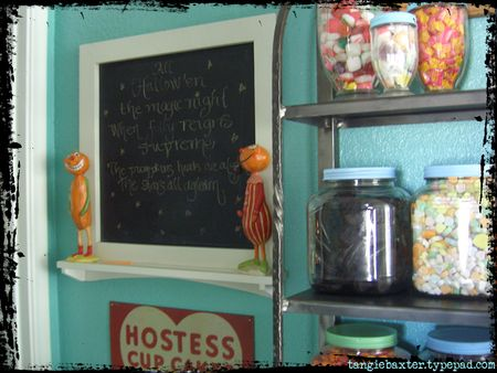 Tangie_halloween_vintage_2009_c