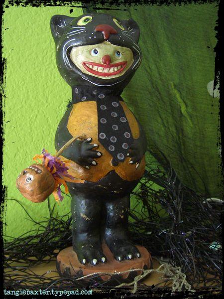 Tangie_halloween_vintage_2009_mrcat2