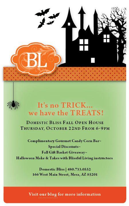 BL_Halloween_09