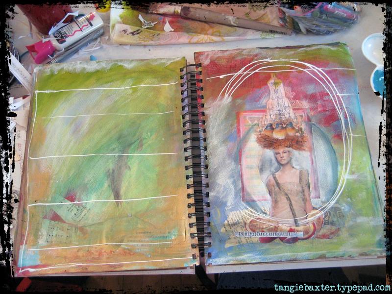 Tangie_journalfest_2009