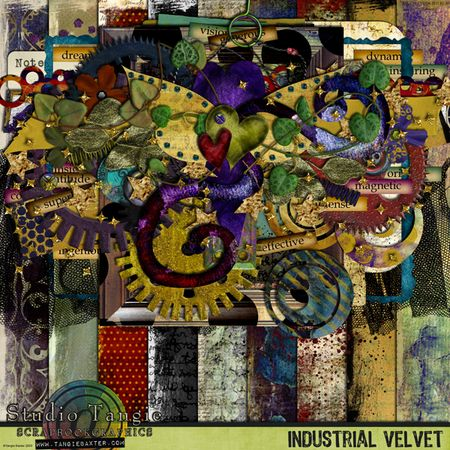 Tangie_industrialvelvet_600