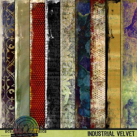 Tangie_industrialvelvet_600_paper