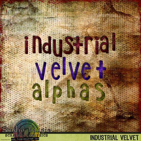 Tangie_industrialvelvet_600_alphas