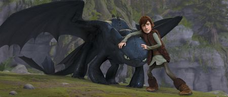 Tangie-how-to-train-your-dragon-movie-image