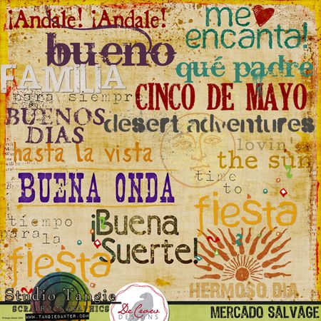 Tangie_mercado_preview_wordart600