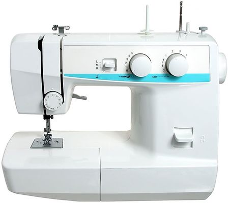 Sewing-Machine-2