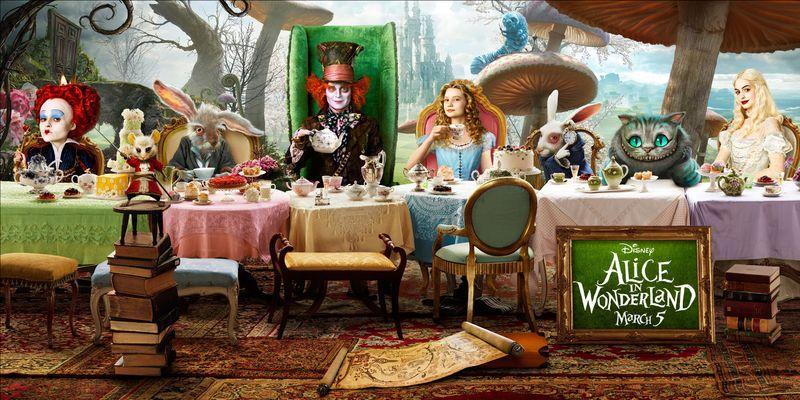 Alice-in-wonderland-new-art