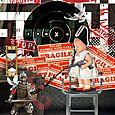Tangie_week21_rebel_600