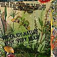 Week12_nature_weenjoynature600_tangie
