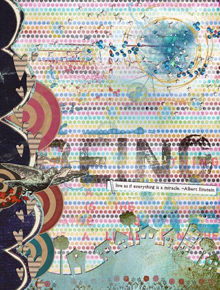 2011_beingme_week6_tangie