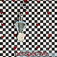 Week22_perspective_tangie