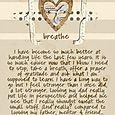 Week25_breathe