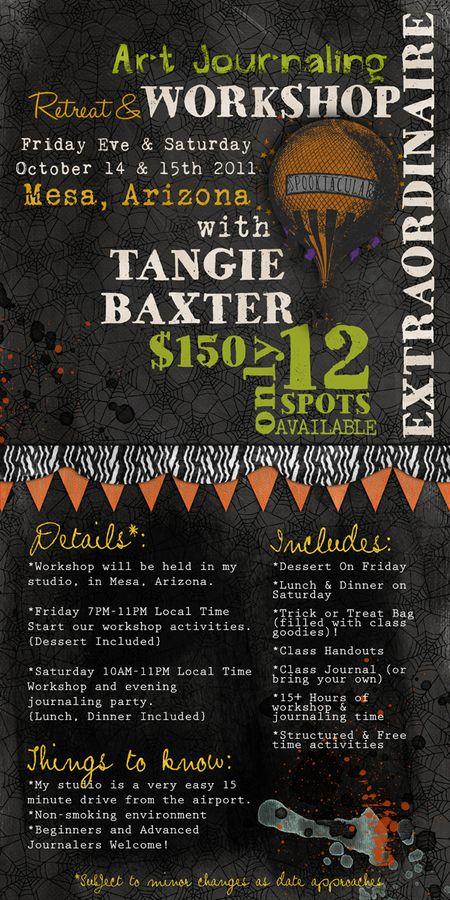 Tangie_october_workshop_2011