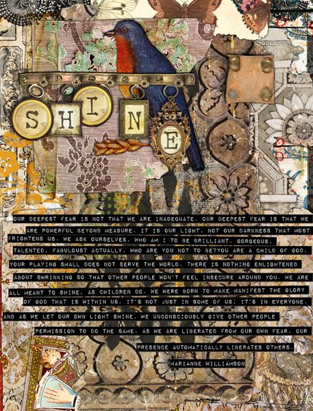 2012_Itinerary19_shine_tangie