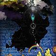 2012_Quest2_Journey_web_tangie