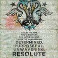 2012_symbol_resolute_tangie