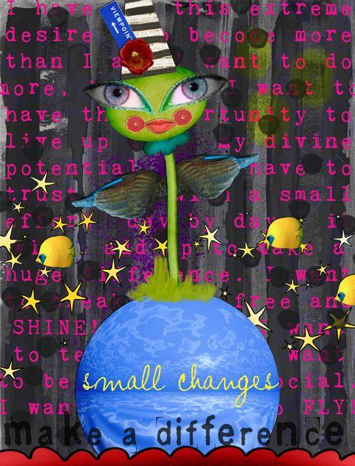 Week34_trust_smallchanges