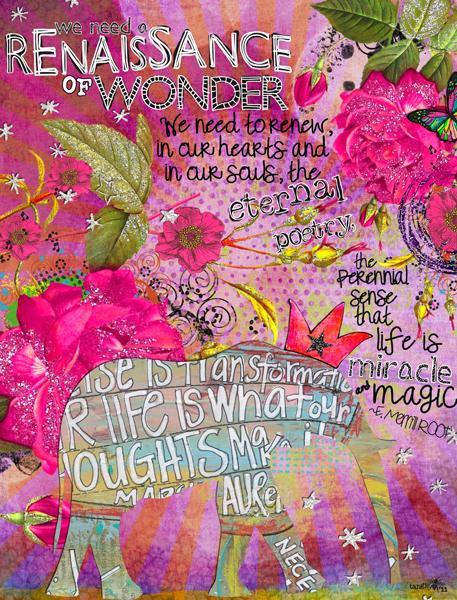 2011_Itinerary7_wonder_tangie