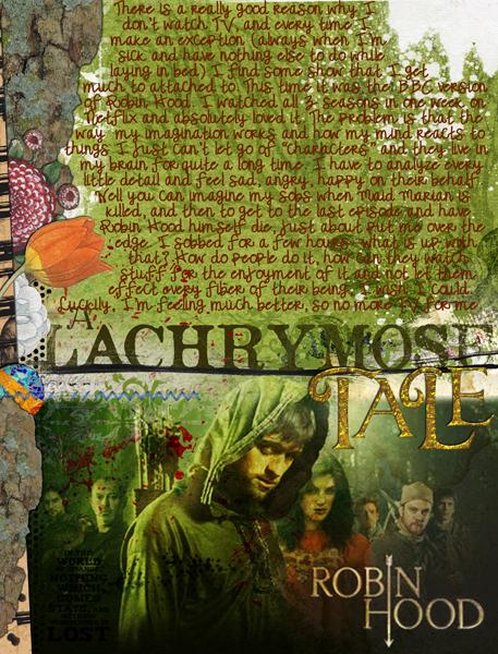 2012_Itinerary16_lachrymosetale_tangie