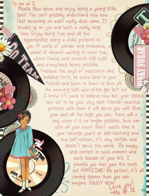 Tangie_pinkyswear_journalpage