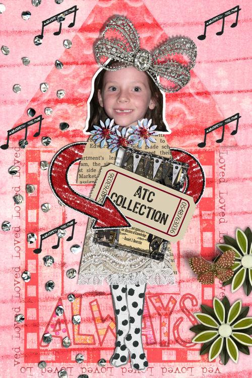 Bella's cover copy