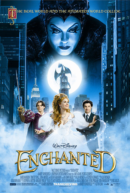 Enchanted_3
