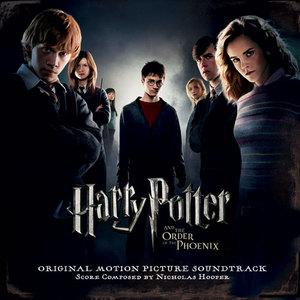 Harrypotter5b