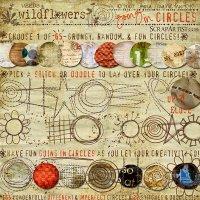 Circles_3