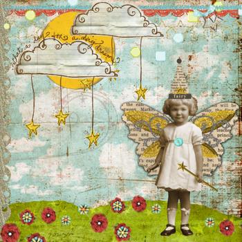 Fairydaydream_copy_2