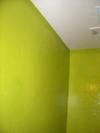 Violent_green_bath_003_2