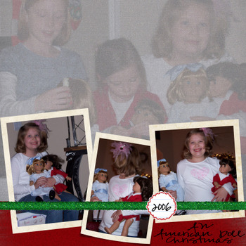 Anamericangirlchristmas2006_copy
