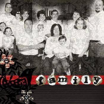 Family_copy