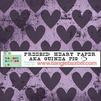 Tangie_digital_freebie_heart_paper