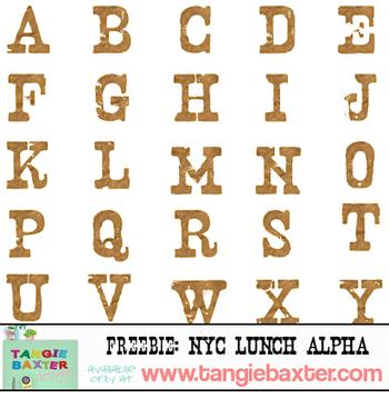 Tangie_digital_freebie_nyc_lunch_al