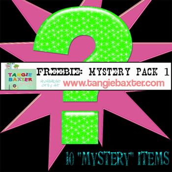 Tangie_mystery_pack_1_digital_freeb