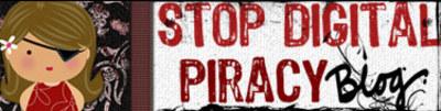 Digital_piracy